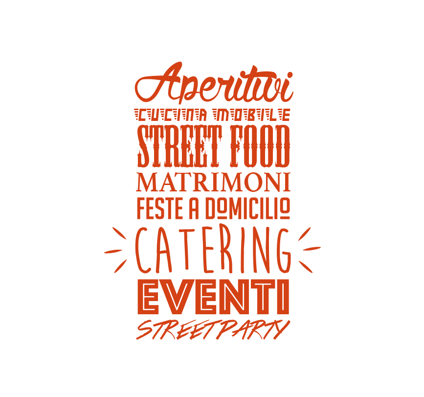 catering_latina_street_food_campana_servizi