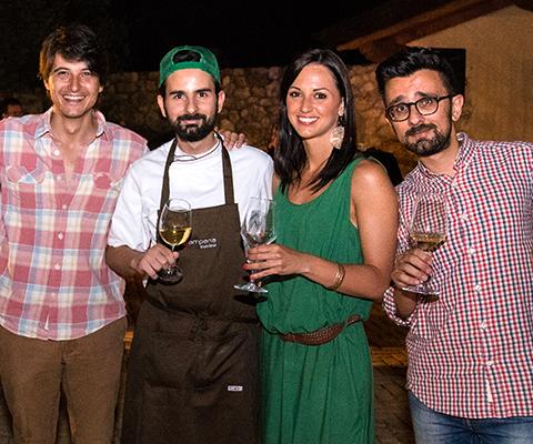 campana-street-food-Sky-Wine-Cori